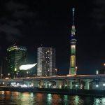 隅田川画像