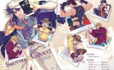 Shutter★Chance!