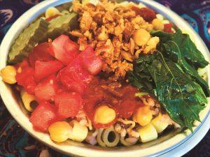 large-tomato-heiya