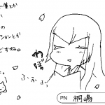 0109青森100