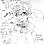 0109青森089