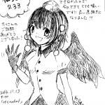 0109仙台155
