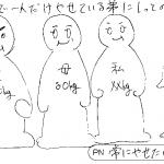 0205広島らくがき424
