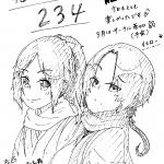 0312仙台らくがき510