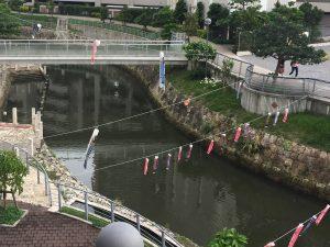 07_okinawa_0-2