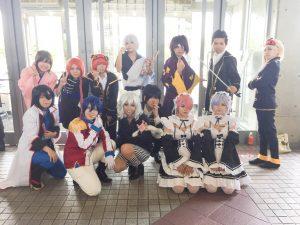 07_okinawa_3-3