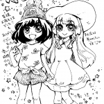 広島らくがき793