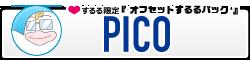 bn_pub_pico