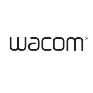 wacom logoサークル用ver.2