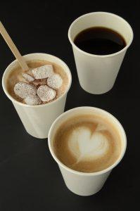 coffee (36) (1)