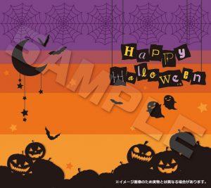 cosplay_halloween