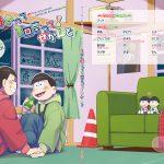illust_kikaku (6)