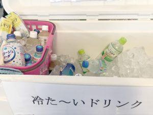 20180108_okinawa_13-2