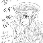 0109松山127